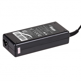 additional_image Alimentation AK-ND-26 19.5V / 4.62A 90W 4.5 x 3.0 mm + pin
