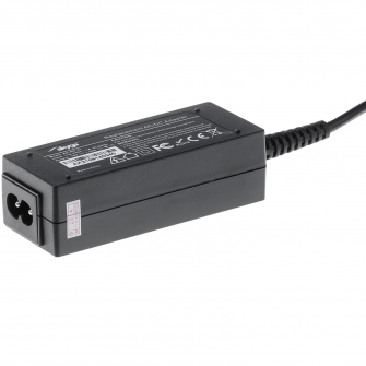 additional_image Alimentation AK-ND-21 19V / 1.58A 30W 5.5 x 1.7 mm