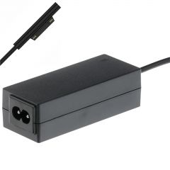 Alimentation AK-ND-66 12.0V / 2.28A 31W Surface Connect